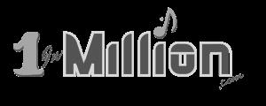 1inmillion.com
